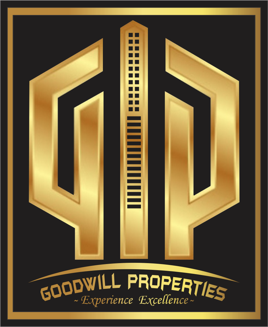 Goodwill Properties